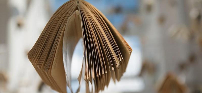 Kőkemény irodalmi teszt bátraknak: felismered a regényeket első mondatukból?