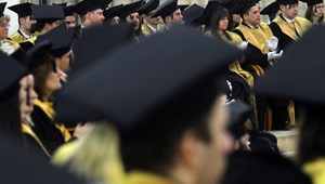 Diploma nyelvvizsga nélkül: vigyázat, nemsokára lejár a határidő