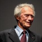 Parkolópályára kerülhet Clint Eastwood terrortámadásos filmje Franciaországban