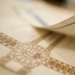 Tudja, mennyi most a magyar államcsőd esélye? Talán meglepődik