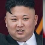 Trump: Az Egyesült Államok akár nukleáris erővel is megvédi magát