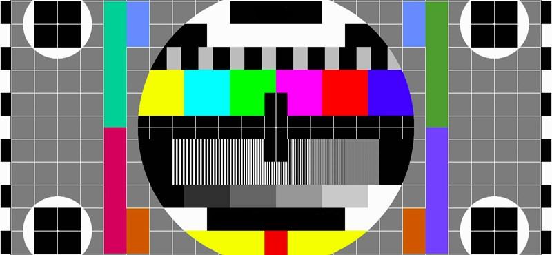 Samsung tévéje van? Ne lepődjön meg, ha sehogy nem tudja átváltani a csatornát