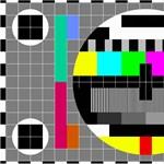 Nem bír dűlőre jutni a két nagy kereskedelmi tévé a kábelszolgáltatókkal