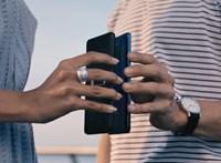 Olyat tud az új Huawei telefon, hogy alig hiszünk a szemünknek – videók