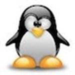 Az olvasó döntött: íme a legjobb Linux otthonra