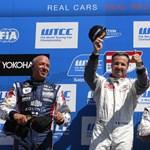 Muller: Ez a legnehezebb szezonom eddig a WTCC-ben