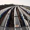 Erről tudjon: néhány nagyon korai vonatot is érint az óraátállítás