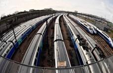 Erről tudjon: néhány nagyon korai vonatot is érint az óratállítás