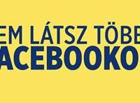 Vizsgálat indult a Facebooknál a magyar politikusok elérésének csökkenése miatt [frissítve]