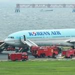 Egy légitársaság, ahol könnyebb lesz sokkolóval nekimenni a balhézó utasnak