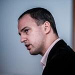 Bajnai jobbkeze: ha nem győzzük le Habonyt, Orbánnak kétharmada lehet