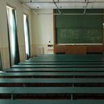 A minisztérium szerint nem zárolják az egyetemek pénzét