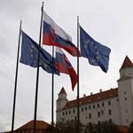 Szlovákia visszahívta oroszországi nagykövetét