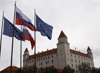 Közel háromezren vesztették eddig el a szlovák állampolgárságukat