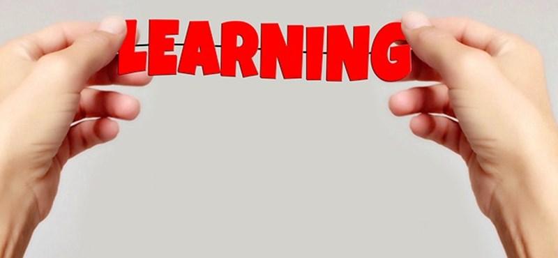 Így tanulhattok angolul teljesen ingyen: három appot ajánlunk