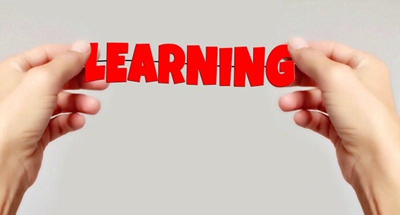 A 2018-as év legjobb alkalmazása: ingyenesen tanulhattok akár 31 új nyelven