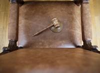 Alaptörvény-ellenes a nemváltoztatás ellehetetlenítése a Miskolci Törvényszék szerint