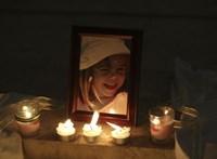 Korábban két pedofil-ügyet is megúszott Madeleine McCann feltételezett gyilkosa