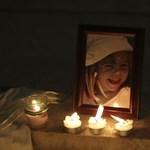 Közölte az ügyészség Madeleine McCann szüleivel, hogy a kislányuk halott