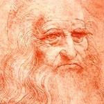Izomsorvadás okozhatta Leonardo da Vinci jobb kezének bénulását