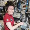 Nemcsak űrhajósokat toboroz, maga is visszatér az űrbe jövő tavasszal az első olasz űrhajósnő