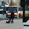 Román buszsofőrök jöhetnek Magyarországra, akkora a hiány