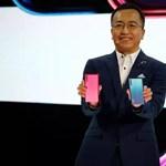 Megérkezett a Huawei új Honor mobilja: Mate 20 teljesítmény, csak olcsóbban