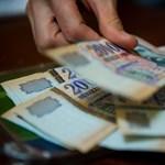 Hogyan kaptam havi 80 ezer forint ösztöndíjat?