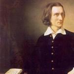 Liszt-év - Liszt-emléktáblát avattak Liverpoolban
