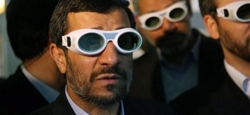 Foreign Policy: szubjektív lista a világ leghírhedtebb diktátorairól
