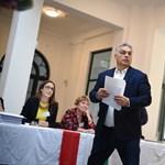 Kommunistázva buzdít szavazásra a Fidesz