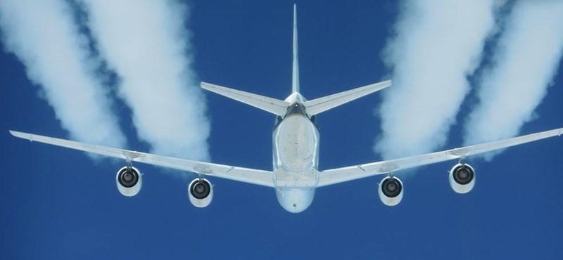 8 dolog, amit csak kevesen tudnak a repülőgépek hajtóműveiről