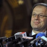 Az MSZP a Velencei Bizottsággal való együttműködésre szólítja fel Navracsicsot