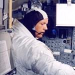Orvosi műhiba miatt halhatott meg Neil Armstrong?