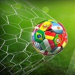 FIFA 2018: ingyenesen letölthető a program, mellyel a telefonján lejátszhatja az egész focivébét