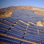 40 másodperc alatt megértheti, mi a baj a túl olcsó zöld energiával, videó