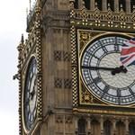 Így kerülik ki törvényesen az örökösödési adót a brit arisztokraták