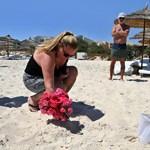 További merényletek várhatók turisták ellen Tunéziában és Egyiptomban is