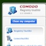 Windows-takarítás Comodo-módra, ingyen, magyarul