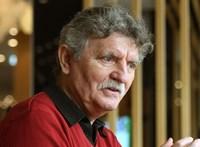 Magyarok készítik, csecsemők kapják először az Alzheimer-kór elleni biomolekulát