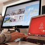 Tanácstalanok a fővárosi önkormányzatok az Airbnb szabályozásával kapcsolatban