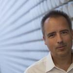 Török Gábor: Amit most látunk, jelentős fordulat lehet a magyar politikában