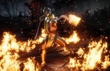Kiszámolták, mennyi pénzt lehetne a Mortal Kombat 11-ben elkölteni – és igen nagyokat pislogunk