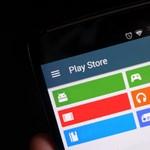 A Google a szülők kezébe adja a gyerekek online életének irányítását