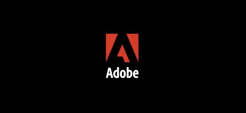 Adobe-termékeket használ? Akkor lehet, hogy az adatai rossz kezekbe kerültek