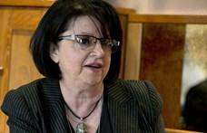 Rosta Mária: Koppány és István után Orbán most a Táltos szerepben van