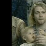 Havi 25 millió forintot fizetnek Kurt Cobain lányának