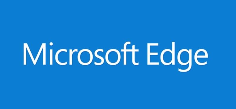 Megvan, hogy hívják az Internet Explorer utódját