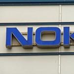 Kiszivárgott: ez lehet a Nokia következő nagy dobása