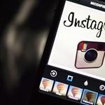 Kitiltották a meztelen fotókat az Instagramról